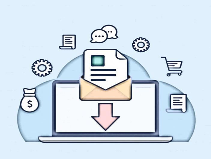 「 新世代會員再行銷 via EMail 」No.1 –  將手中的名單做最有效的利用