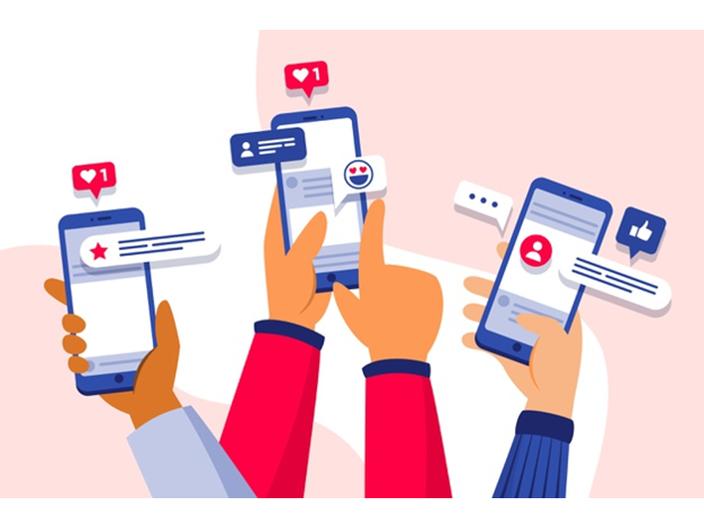 【新手入門必讀】簡訊行銷讓您更貼近會員的心