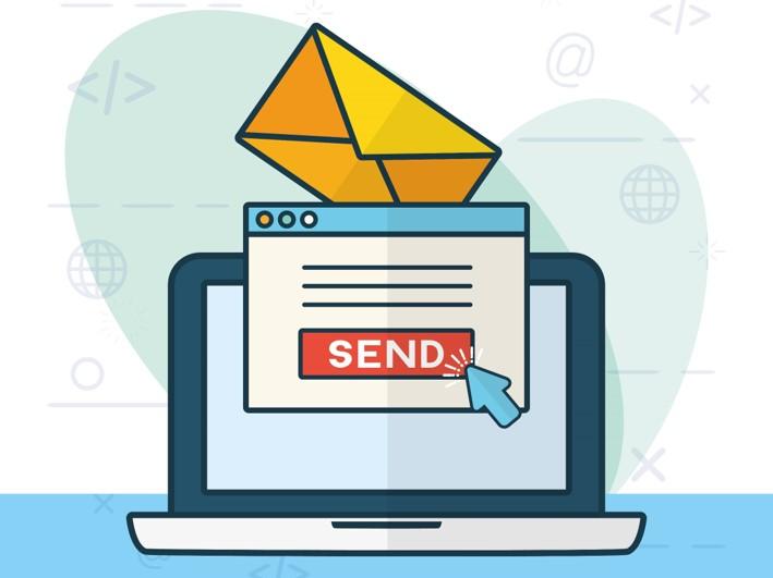 你知道無效名單也會影響信件到達率嗎?請不要再忽視『他們』了!