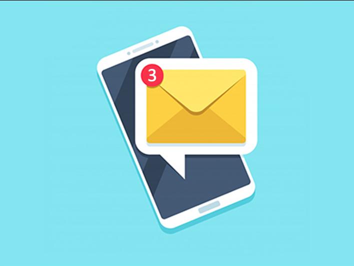 五種簡訊行銷策略操作!有效提升轉換率